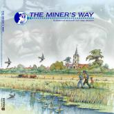 Miner's Way Guidebook